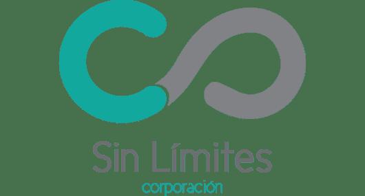 Corporación sin Límites