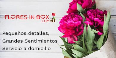 Venta de flores en guatemala